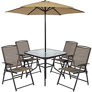 ... Patio Furniture Sets; U203a; Dining Sets