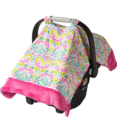 itzy-ritzy-cozy-happens-infant-car-seat-canopy-and-tummy-time-mat