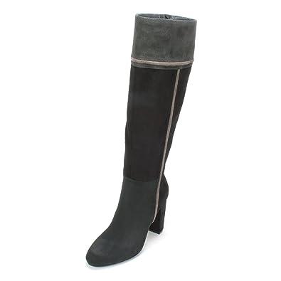 Lyndsey' Women's Bootie Black - 6 M