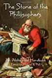 The Stone of the Philosophers, Michael R. Poll, 1887560858