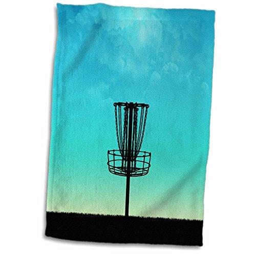 Golf Bath Accessories - 8