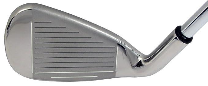 Callaway Golf hierros Diablo Edge, juego de 6 (Golf ...