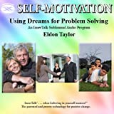 Using Dreams for Problem Solving