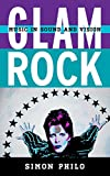 Glam Rock: Music in Sound and Vision (Tempo: A Rowman & Littlefield Music Series on Rock, Pop, and Culture)