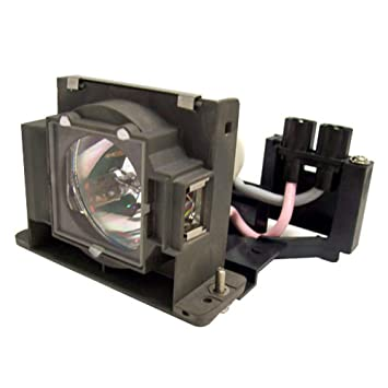 HFY marbull PJL-725/pjl725 alta calidad proyector bombilla con ...