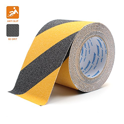 anti-slip-adhesive-tape-atemto-non-skid-abrasive-safety-tape-4inch-33ft-traction-heavy-duty-industry