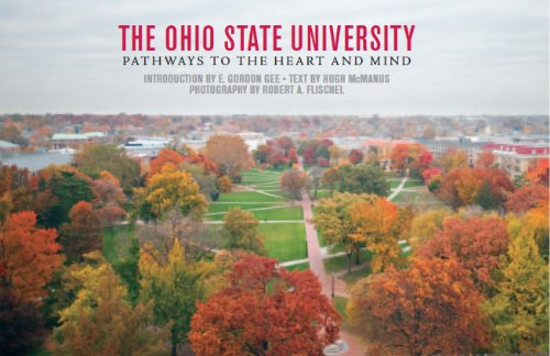 (The Ohio State University: Pathways to the Heart and Mind)