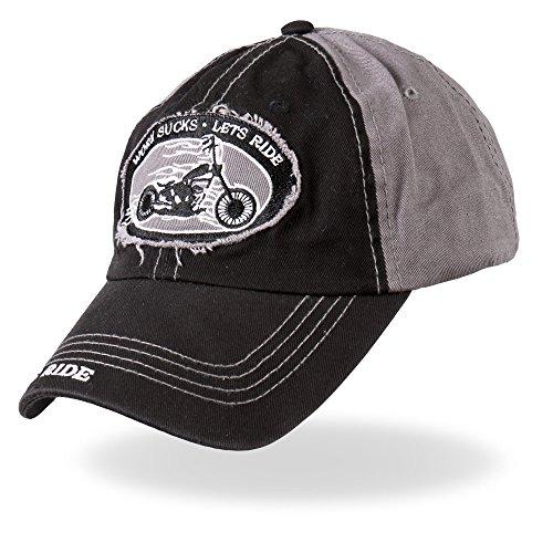 10 best suck hat