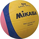 Mikasa Swimming Pool Play Mens Official Water Polo Game Ball Size 68-71cm