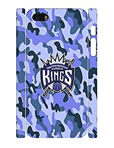 Designed Antiproof Hockey Team Men Print Sports Series Game Team Logo For HTC One M9 Case Cover
