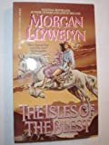 The Isles of the Blest, Morgan Llywelyn, 0441366104