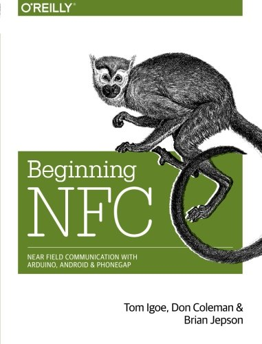 beginning-nfc-near-field-communication-with-arduino-android-and-phonegap