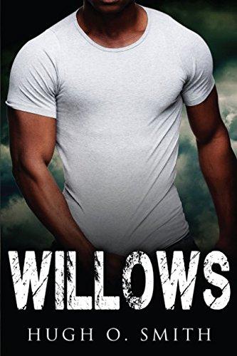 Download Willows pdf