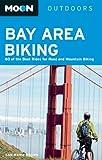 Moon Bay Area Biking, Ann Marie Brown, 1612381650