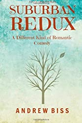 Suburban Redux: A Full-Length Play