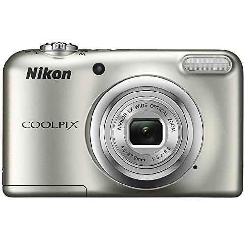 Buy nikon camera under 200