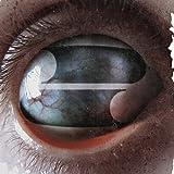 Crazy Eyes [Explicit]