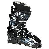 Full Tilt Men's First Chair 6 Ski Boots / Mondo Point 28.5