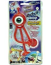 Master Of Spy 9801 Echobot Voice Messenger