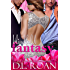 Blindfold Fantasy: A Novel Menage