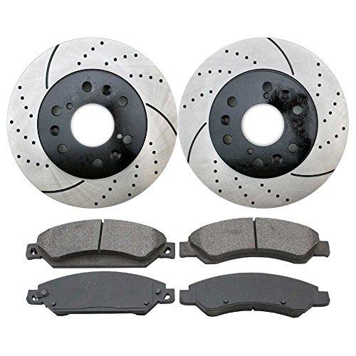 05 chevy silverado 1500 parts - 6