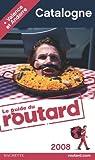 Catalogne par Guide du Routard