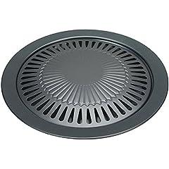 Piezas y accesorios para calentadores de exterior