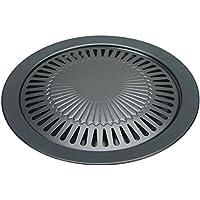 Piezas de repuesto para calentadores de exterior