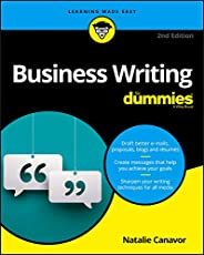 The 10 Deadliest Words And Phrases In Business