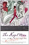 The Kept Man, Jami Attenberg, 1594483515