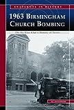 1963 Birmingham Church Bombing, Lisa Klobuchar, 0756540925