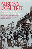 img - for Albion's Fatal Tree: Crime and Society in Eighteenth-Century England book / textbook / text book