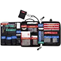 Survival Traveller First Aid Kit