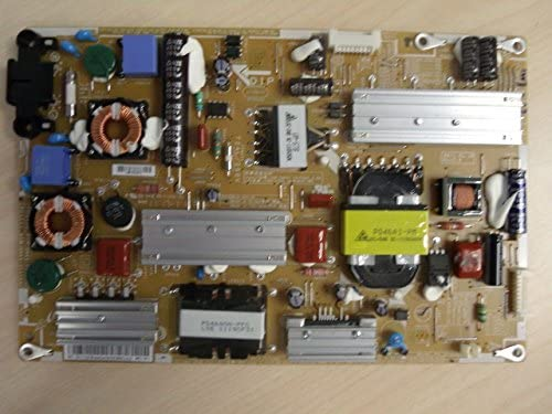 Desconocido Samsung 40