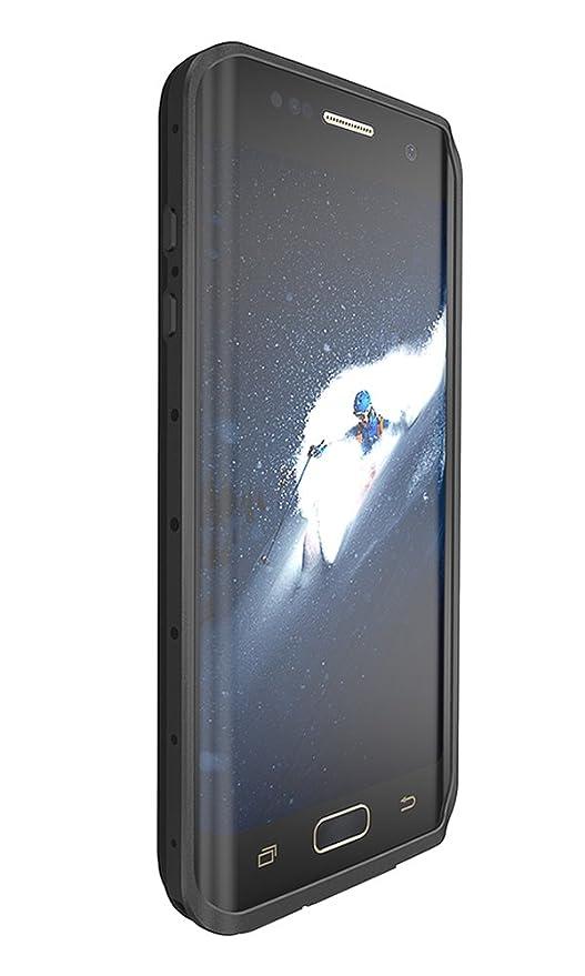 custodia subacquea galaxy s7 edge