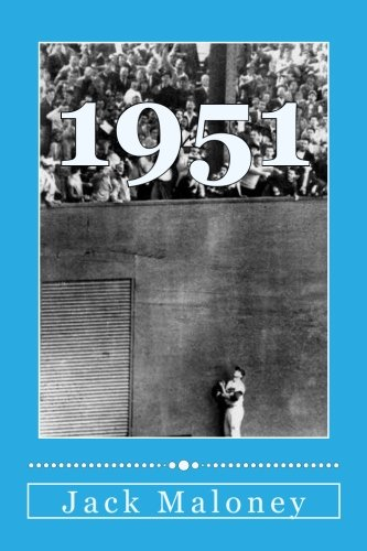 1951: The Year The Dodgers Blew The Pennant