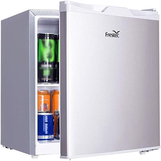 Peaceip Refrigerador Compacto De Una Puerta Con Compresor Y ...