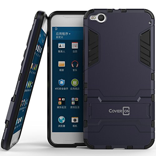 htc one virgin mobile phone case - 7