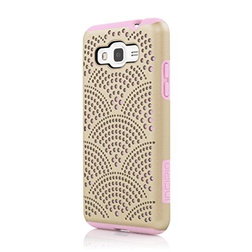 Incipio Protective Hybrid Design Samsung product image