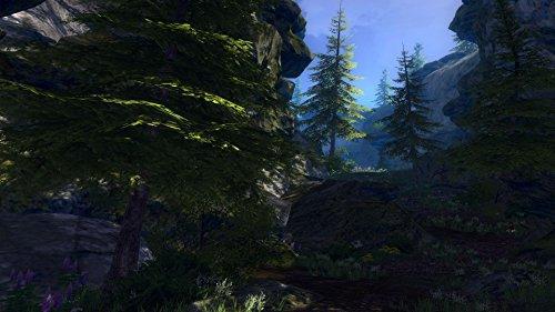Sword Art Online : Hollow Realization - PlayStation 4 ...