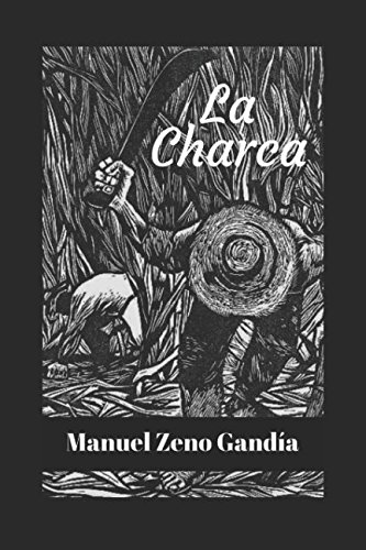 Read Online La Charca (Spanish Edition) pdf