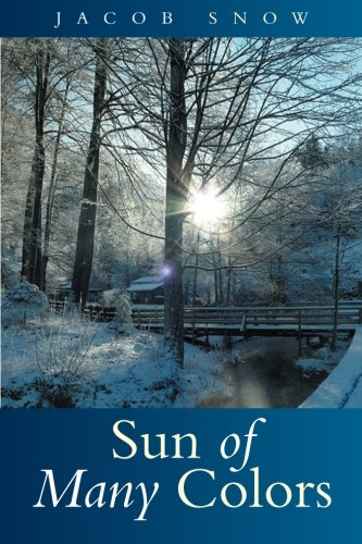 Download Sun of Many Colors PDF