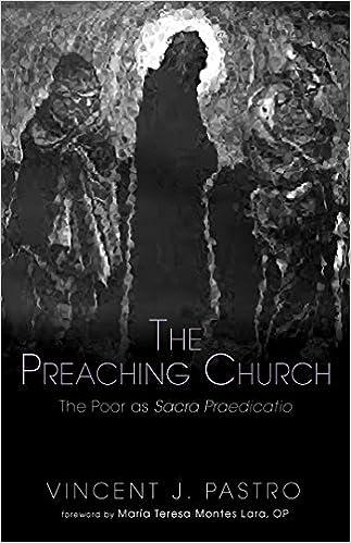 Download di ebook in formato pdf gratuito The Preaching