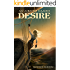 An Airship Named Desire (Take to the Skies Book 1)