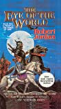 The Eye Of The World (Turtleback School & Library Binding Edition) (Wheel of Time)