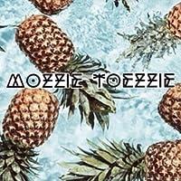 MozzieToezzie