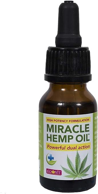cbd oil for lower back pain