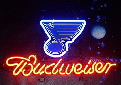 Neon Signs St Louis (Desung Brand New 14