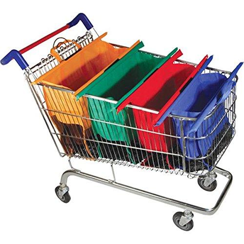 BergHOFF TB010 Original Trolley Bags price