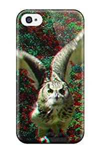 Mark Gsellman Andrews's Shop Faddish D Images Case Cover For Iphone 4/4s 6874451K36582935